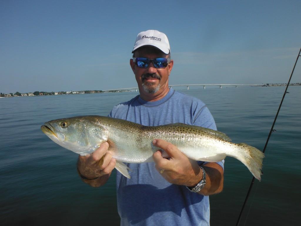sarasota fishing report fishing siesta key florida ForSiesta Key Fishing Report