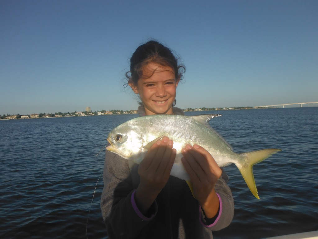 Sarasota fishing charters fishing siesta key florida for Sarasota fishing charters