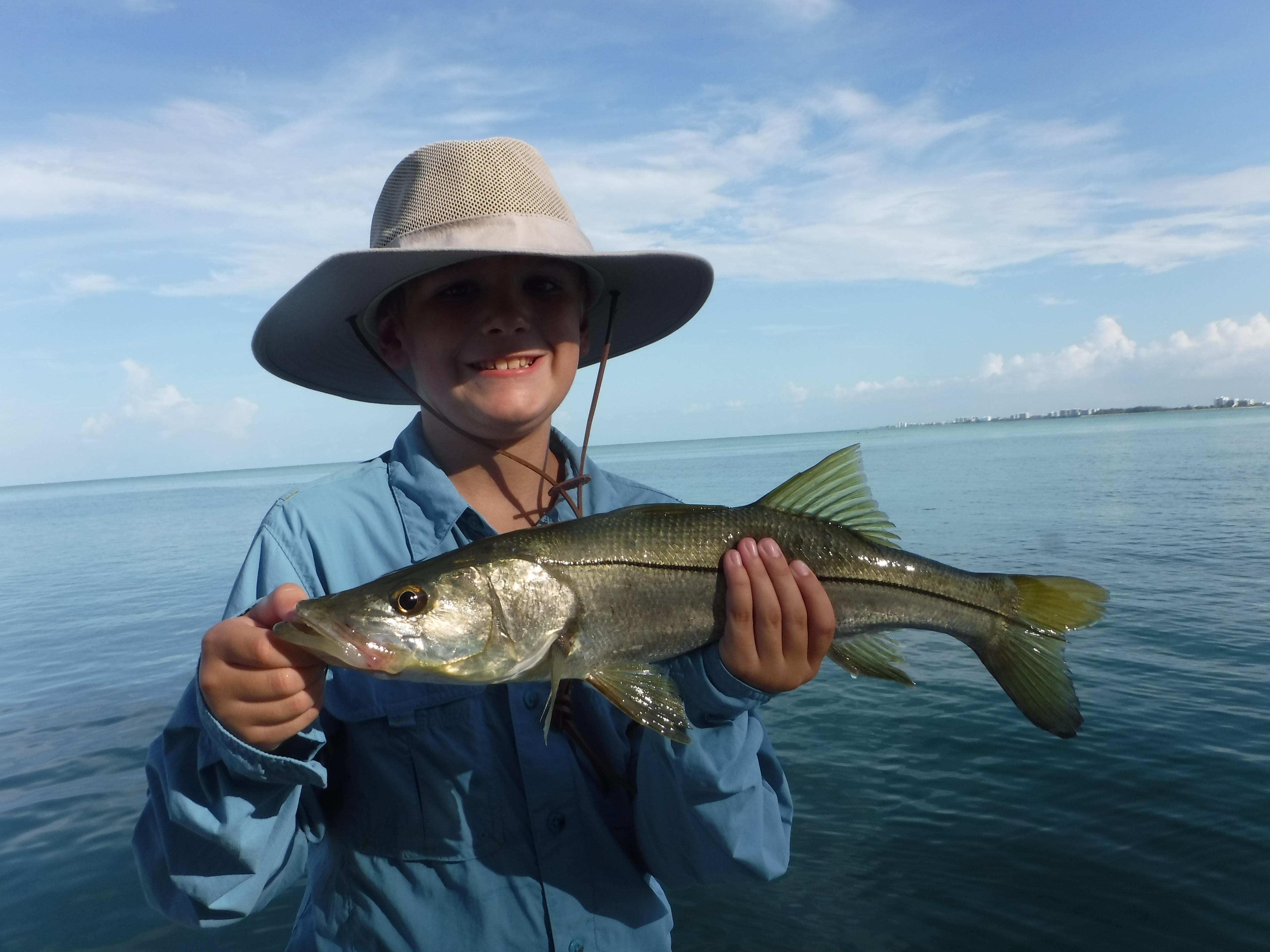 siesta key surf fishing tackle needed