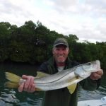 Fishing rebounded in Sarasota