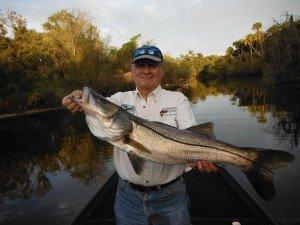 September Fishing Report from Fishing Siesta Key