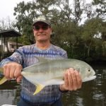 Fishing patterns change for Siesta Key and Sarasota anglers