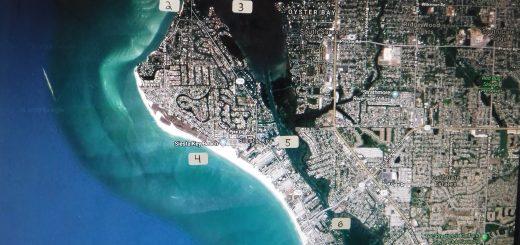 9 best Siesta Key fishing spots