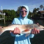 Fishing Charters in Siesta Key