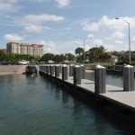 Top 5 Sarasota Boat Ramps