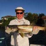 Fall Fishing on Siesta Key, Tips to Succeed