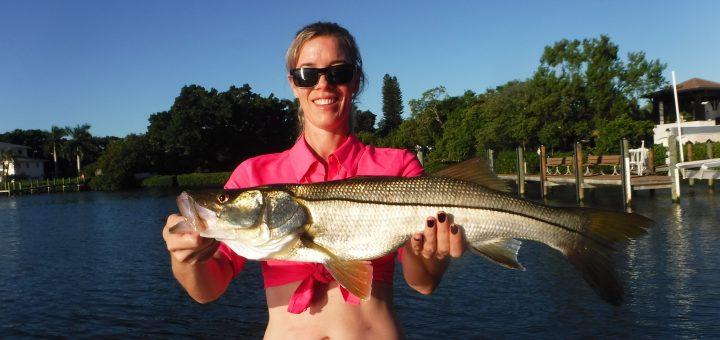 fishing Sarasota Florida